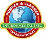 The Pumper and Cleaner show will be held in Indianapolis, Indiana from February 25-28,2013!